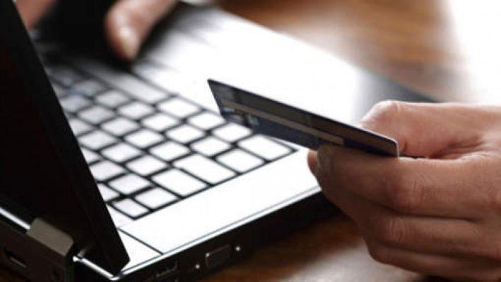 Veilig Internetbankieren