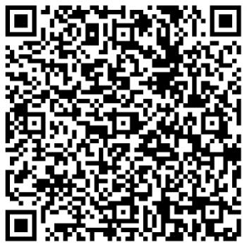 Contactgegevens QR-Code