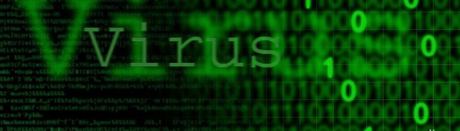 Computervirussen Verwijderen
